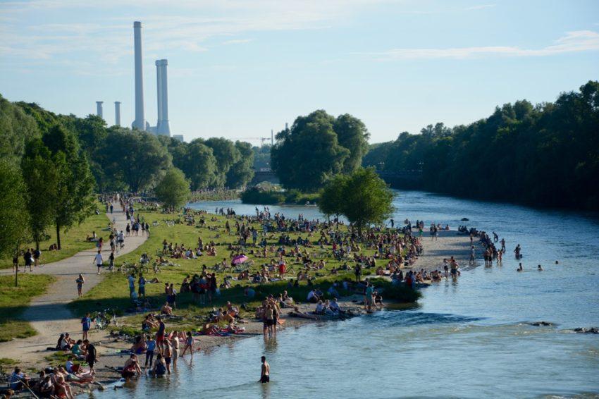 Fotoparade-München