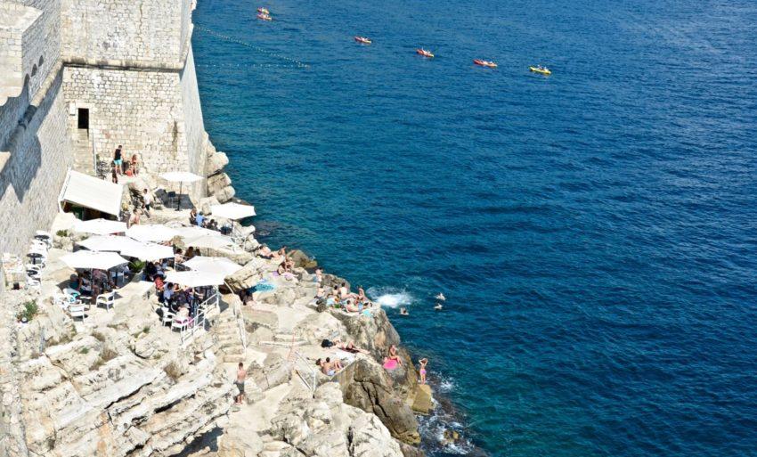 Fotoparade-Dubrovnik