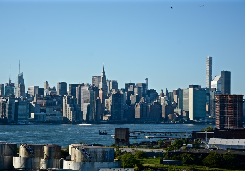 Rooftop Bars in New York the-ides-wythehotel-williamsburg-2