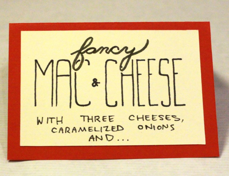 fancy-mac-cheese-sign