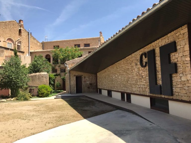 La Fou Celler, Batea | Traveling To Taste