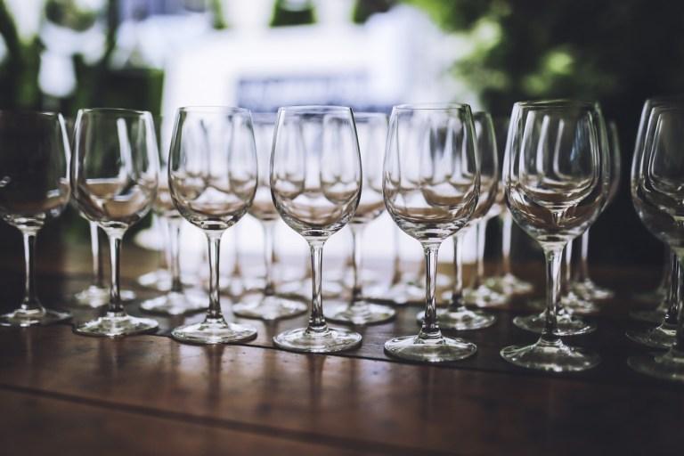 Wine Tasting | Traveling To Taste