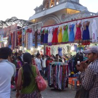 What to Shop for When in Mysore?