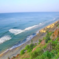 11 reasons why Kerala should be your next travel destination