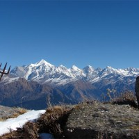 Discovering Unexplored Holiday Destinations of Uttarakhand