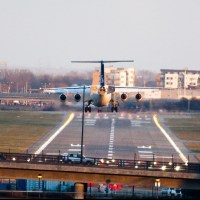 List of Top Airports in London – Serves Millions of Passengers