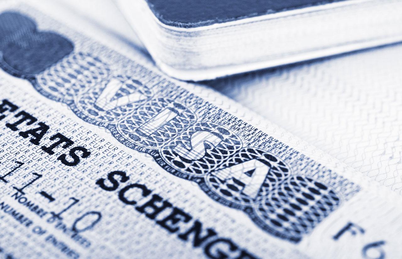 yunan adaları kapı vizesi ile ilgili görsel sonucu