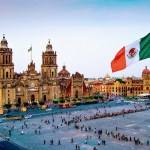 "Mexico's ""Frequent Traveler Program""  For Your Dog or Cat"