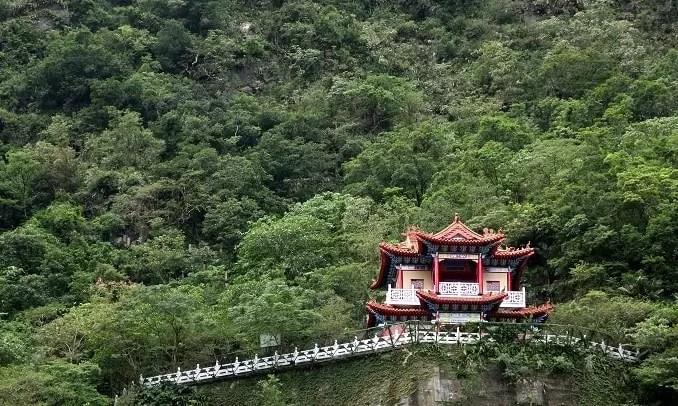 Taroko Gorge Taiwan Taroko National Park Tour 5 5 - Taroko Gorge National Park Tour Guide, Taiwan