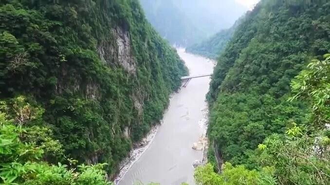 Taroko Gorge Taiwan Taroko National Park Tour 5 6 - Taroko Gorge National Park Tour Guide, Taiwan