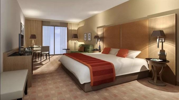 hotels in riga latvia 678x381 - Hotels In Riga, Latvia