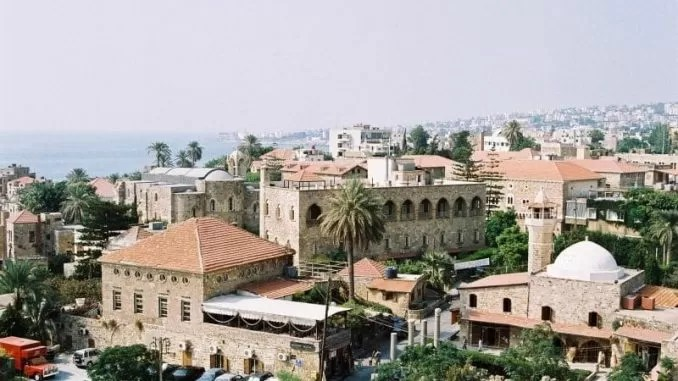 Byblos Libanon e1546966544424 678x381 - Lebanon Travel Guide - A Week Long Road Trip