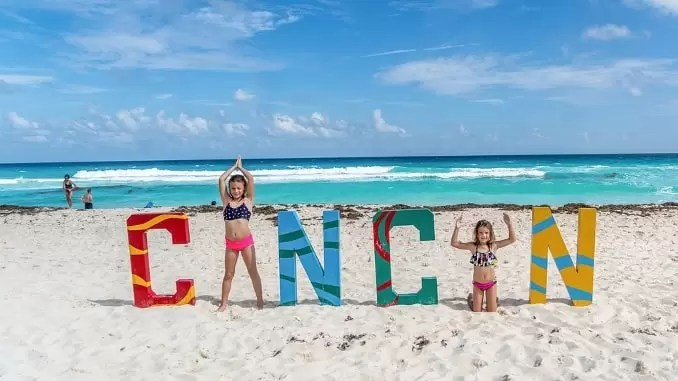 Ten Cancun Travel Tips For A Fun Vacation
