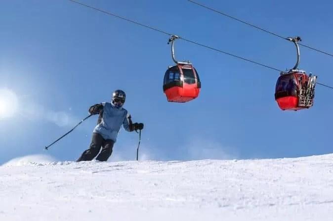 Top Adventure Destinations e1550209404590 - Adventure Holidays - Best Places For Adventure Travel
