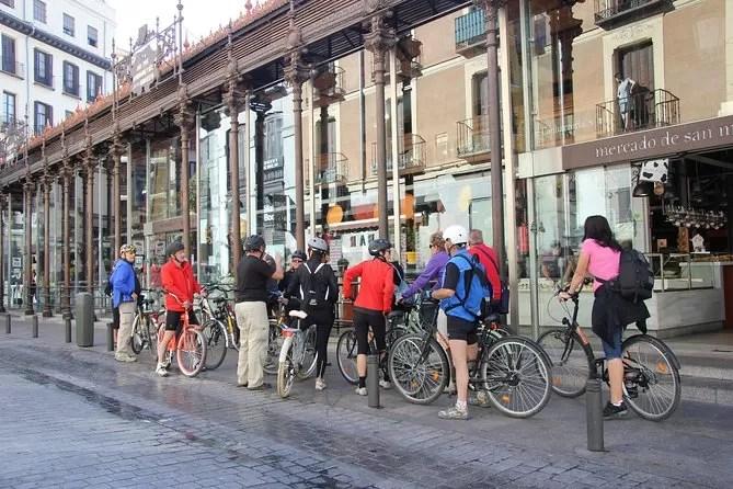 bike friendly cities 2019