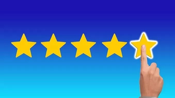star rating system hotels - Star Ratings Of Hotels - Rating System Explained
