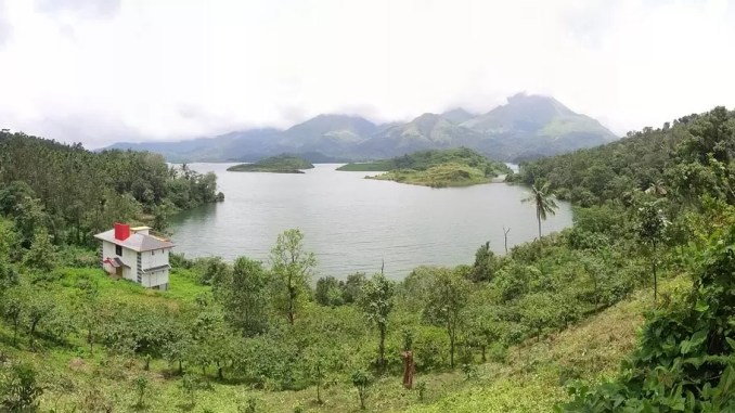 WAYANAD Tourist Places In Kerala 678x381 - Top 10 Tourist Places In Kerala To Visit During Summer