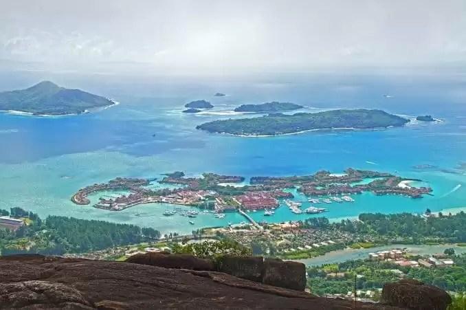 Seychelles Island Holidays for Everyone