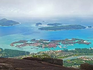 Seychelles Island Holidays for Everyone
