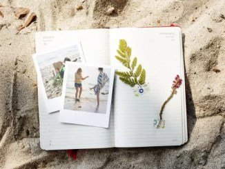 Summer in Italy - Holiday Ideas