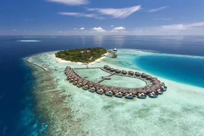 Baros Island Resort Maldives e1570237485872 - Top Maldives Holiday Resorts