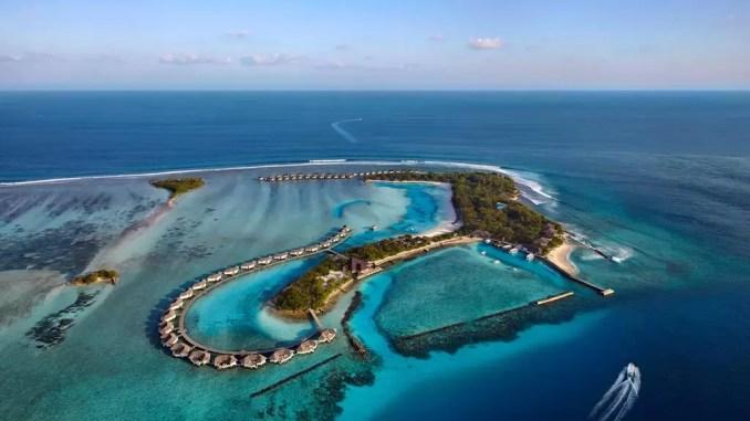Cinnamon Dhonveli Maldives 678x381 - Top Maldives Holiday Resorts