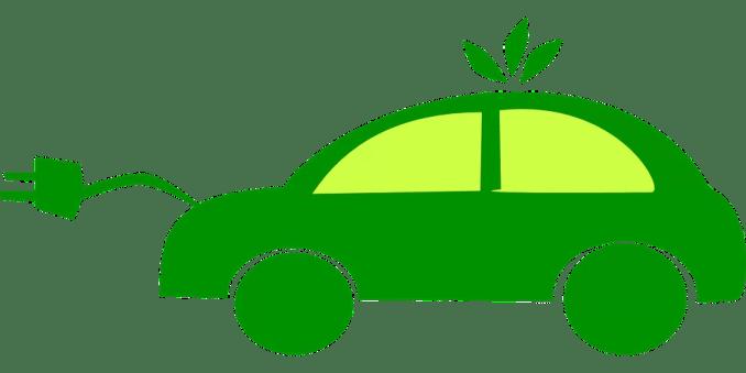 Eco Friendly Car - Eco Tourist | Eco-Friendly Travel Tips For You Next Trip