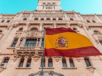 Spain trivia quiz