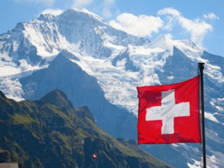 how well do you know Switzerland
