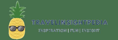Travelinsightpedia