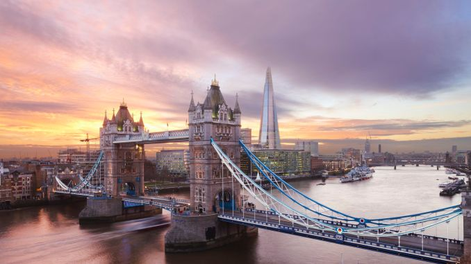 european landmarks quiz