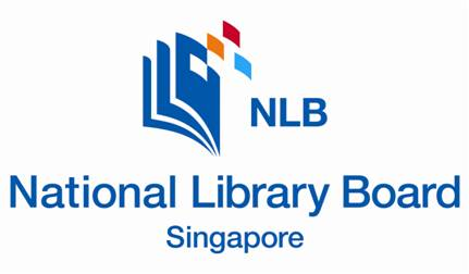 National Library Board Singapore