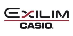 Casio Singapore Pte Ltd