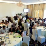 Tourism Industry Training