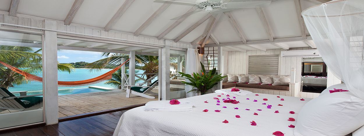 All Honeymoon Packages Inclusive 2017 Tahiti