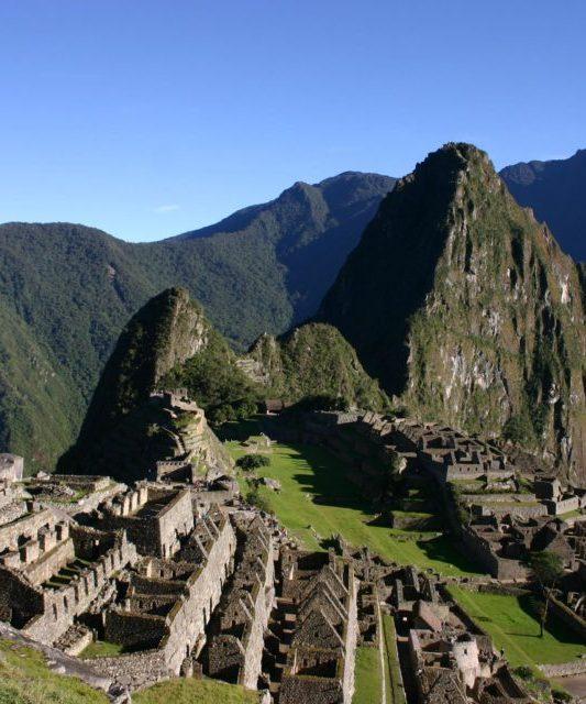 Machu_Pichu_mytraveljaunts
