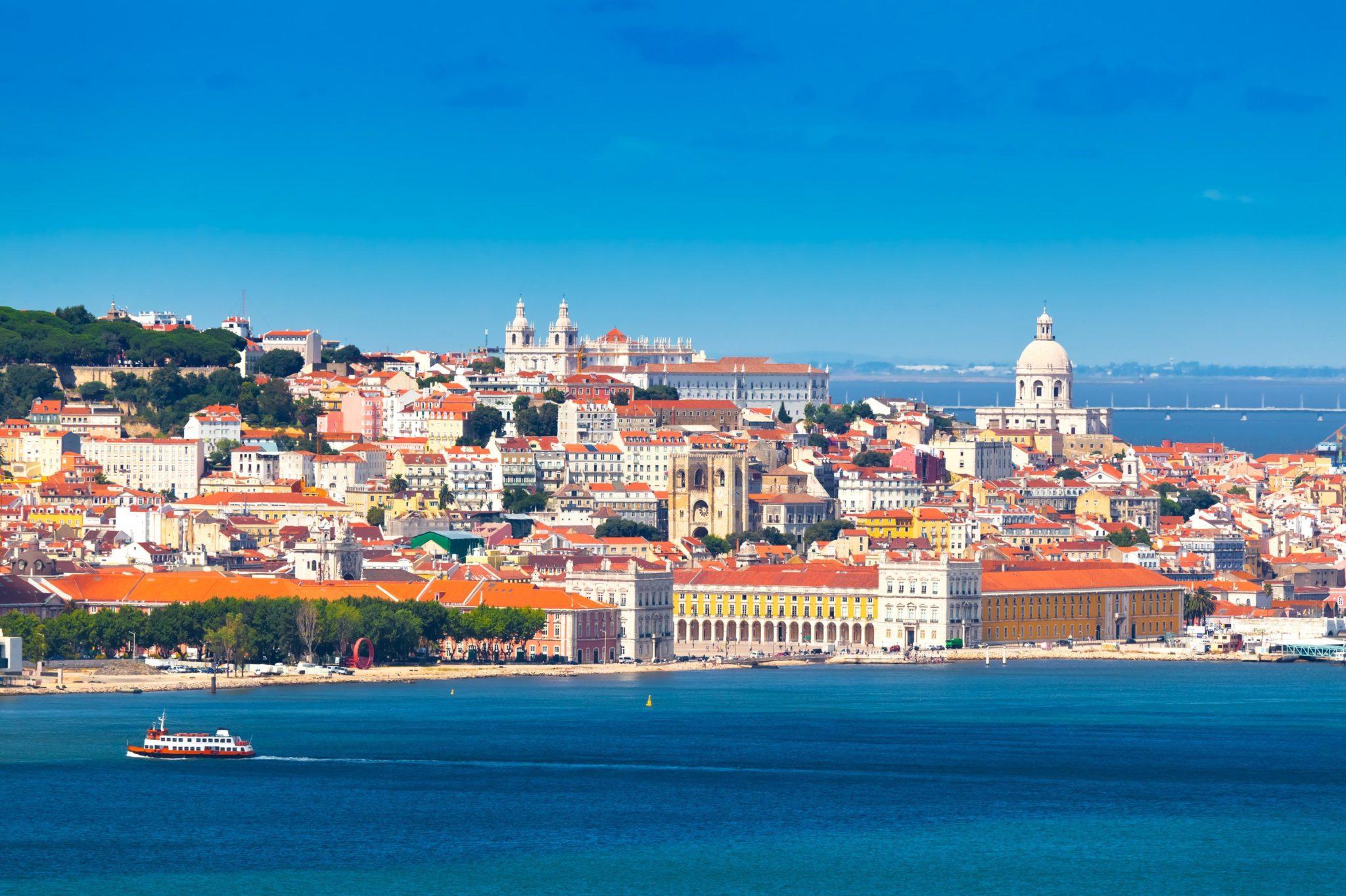 Lisbon_Mytraveljaunts