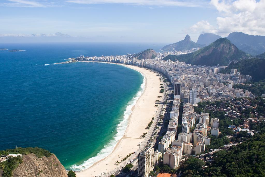 Rio de Janerio_Mytraveljaunts