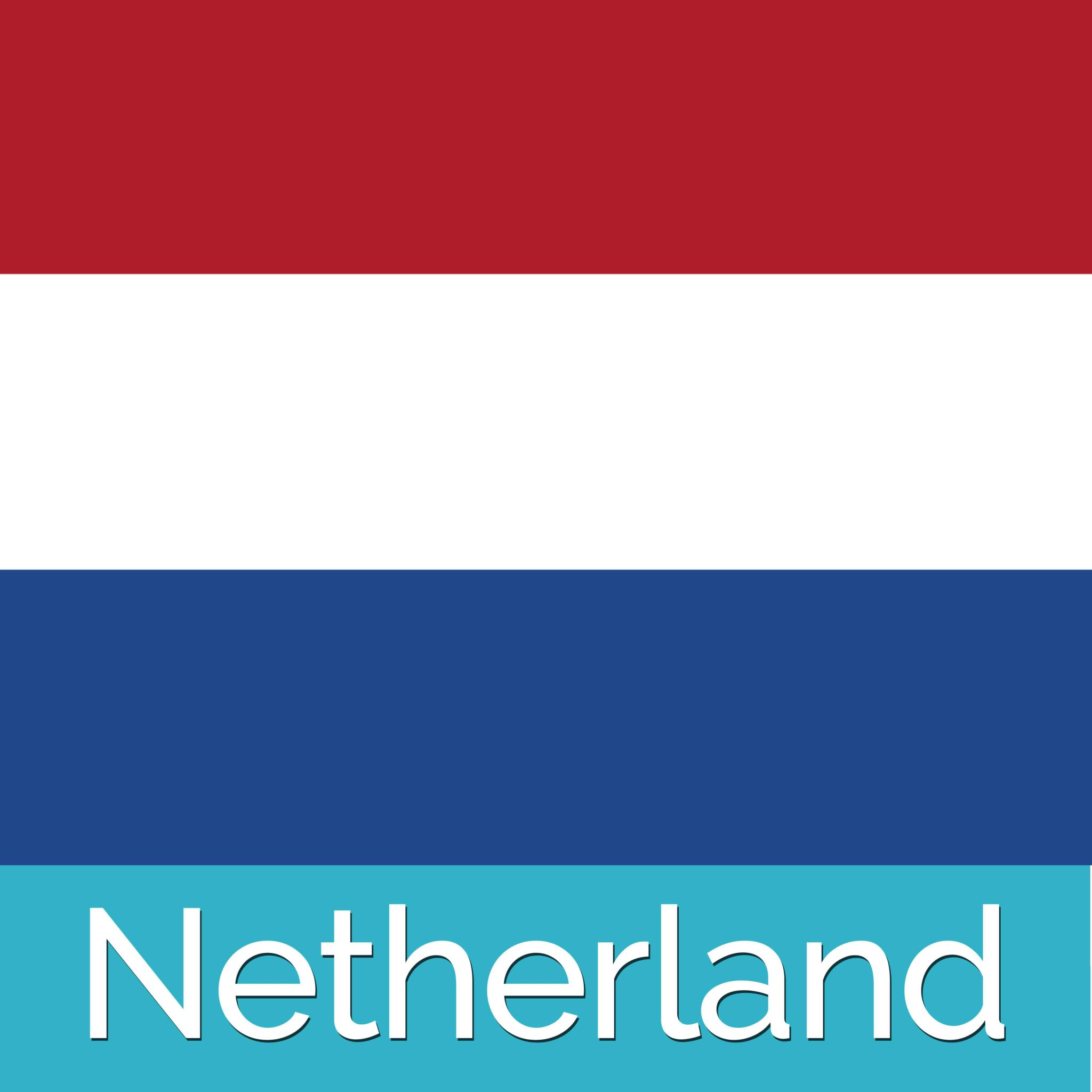 Netherland Travel Guide