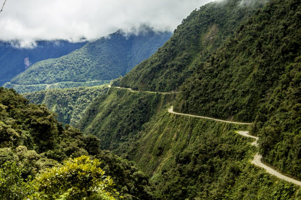 Death-Road-Bolivia-by-Travel-Jaunts-1024x683