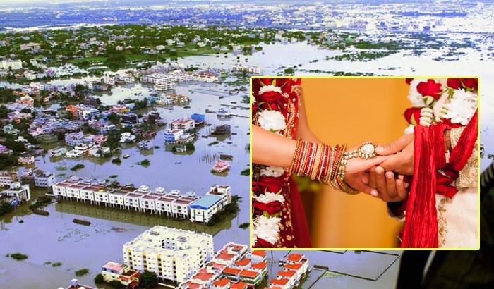 Kerala mein Munnar mein Honeymoon ka experience