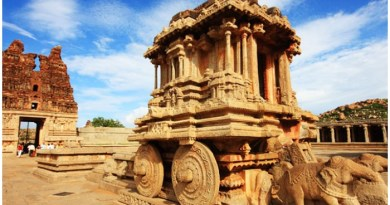 hampi tourism, hampi history, hampi images, virupaksha temple hampi, hampi hotels, hampi vijayanagar tourism, how to reach hampi, hampi to bangalore