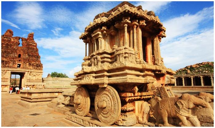 hampi tourism, hampi history, hampi images, virupaksha temple hampi, hampi hotels, hampi vijayanagar tourism, how to reach hampi, hampi to bangalore
