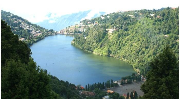 Nanital Travel: कहां घूमें, कैसे पहुंचे, आसपास के Tourist Spots