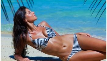 Travel Boldness, Travel Bikini Photoshoot, Travel Girls, Hot Photoshoot, Models on Beach, Bikini Girls on Beach, Beach Babes, Bikini Photos