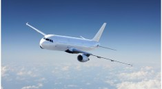 Aeroplane Journey unknown secrets