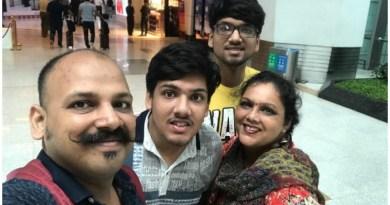 Singapore Yatra, Best Travel Blog in Hindi, Travel Website in HIndi