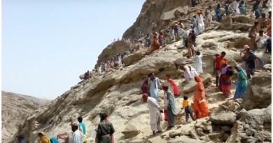 Hindu Temple in Pakistan, Hinglaj Mata ka Mandir Pakistan Mein, Balochistan Hindus, Hindus Rituals in Pakistan, Pakistan Hindu Temple, Hinglaj Mata Mandir