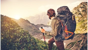 Trekking Tips - Best Trekking Tips to Know Before Travel- Travel Guide
