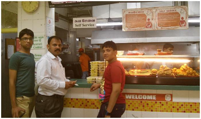 Parul Jain Blog, Travel Website, Travel Blog India, Singapore Travel, Singapore Yatra, World Tour Travel Blog